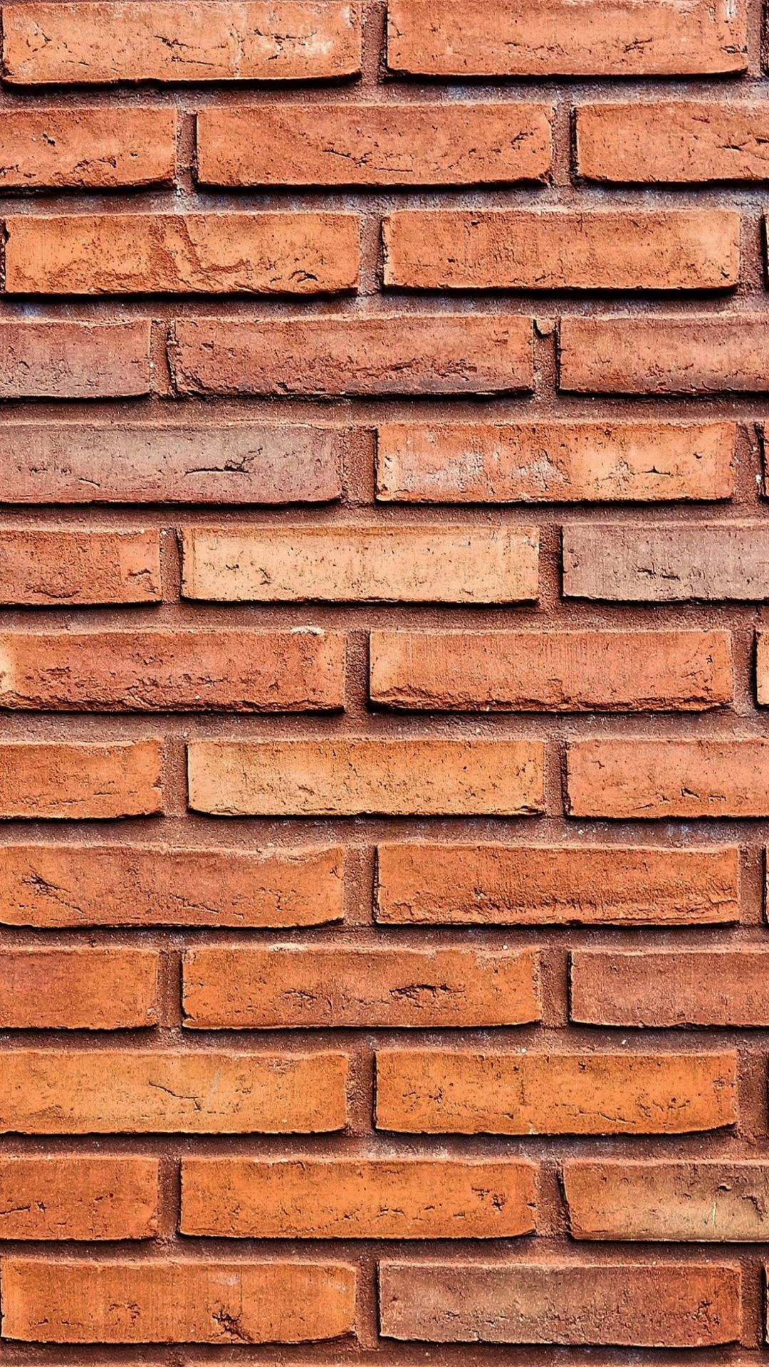 Brick Background Hd Wallpaper Hupages Download Iphone