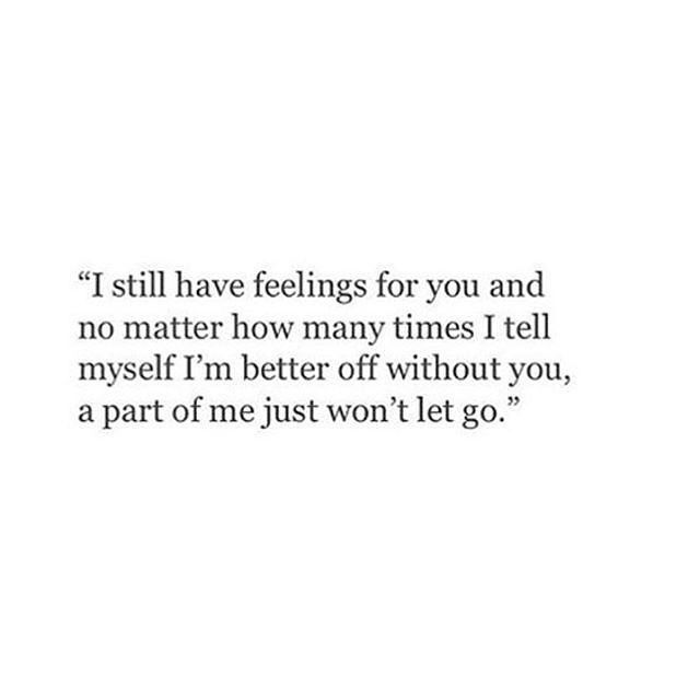 And I Know Im Better Off Without You 3 Pinterest Quotes