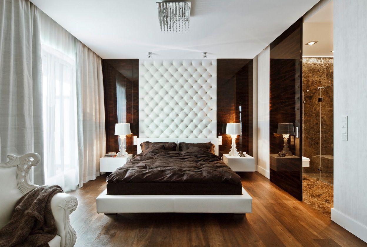 Bestes schlafzimmer schlafzimmer schlafzimmer in zwei farben die beste kombination  schlafzimmer