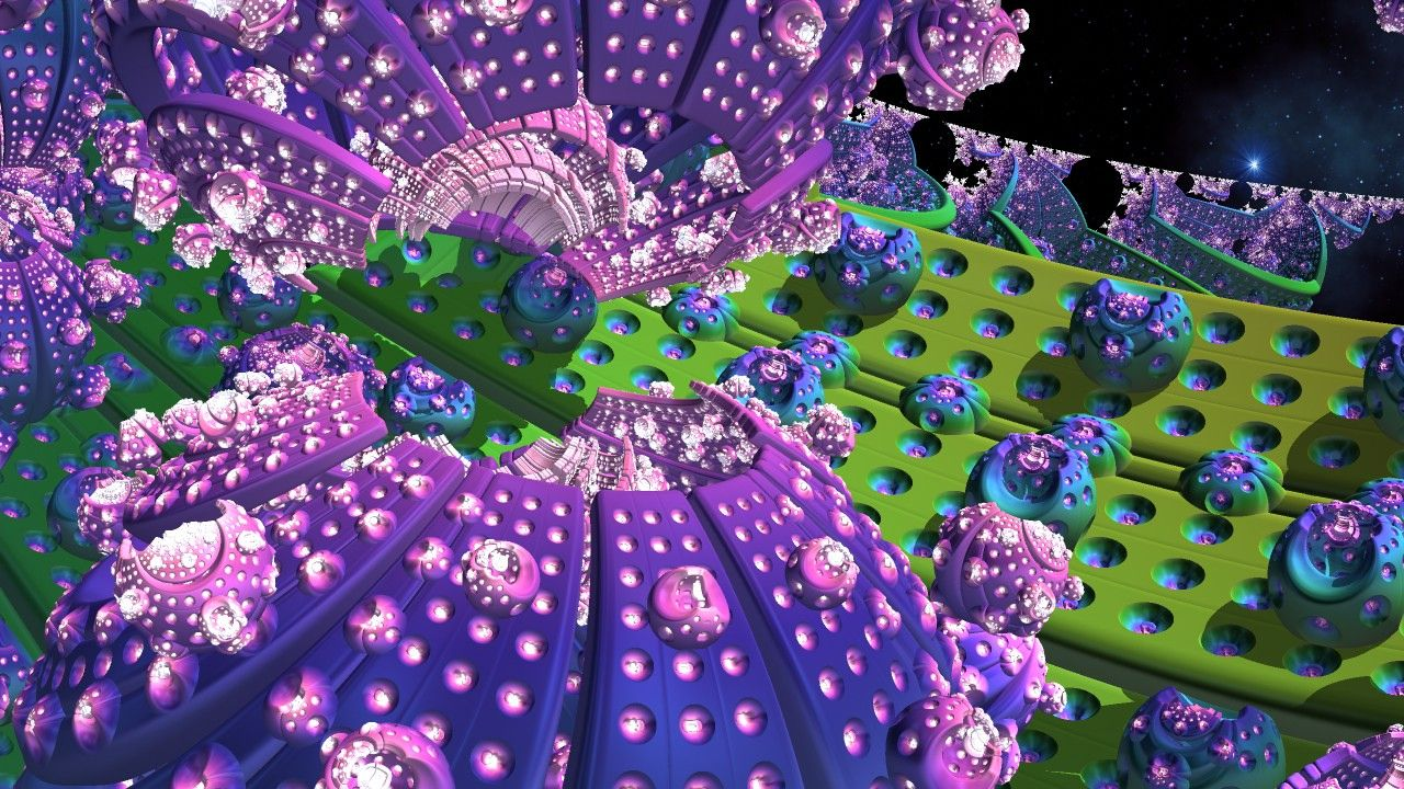 http://fb.com/urkunst #lightscapes