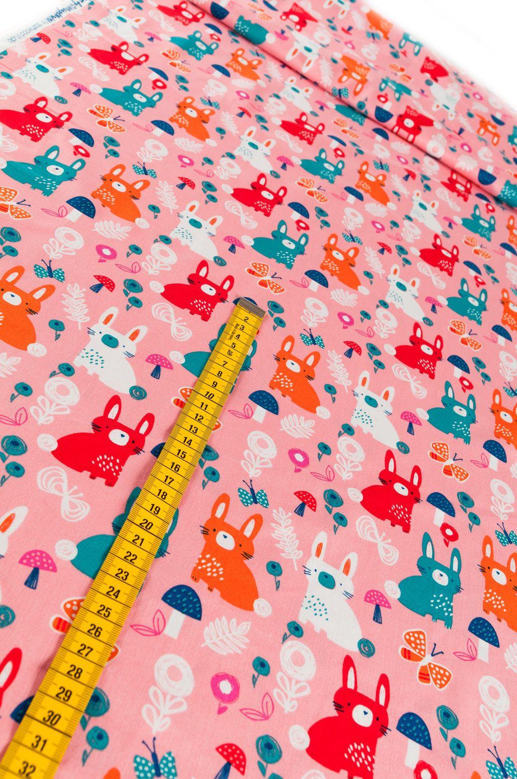 c70d26c17 bavlna, látka, šití, patchwork, metráž, textil, látky, metrový textil