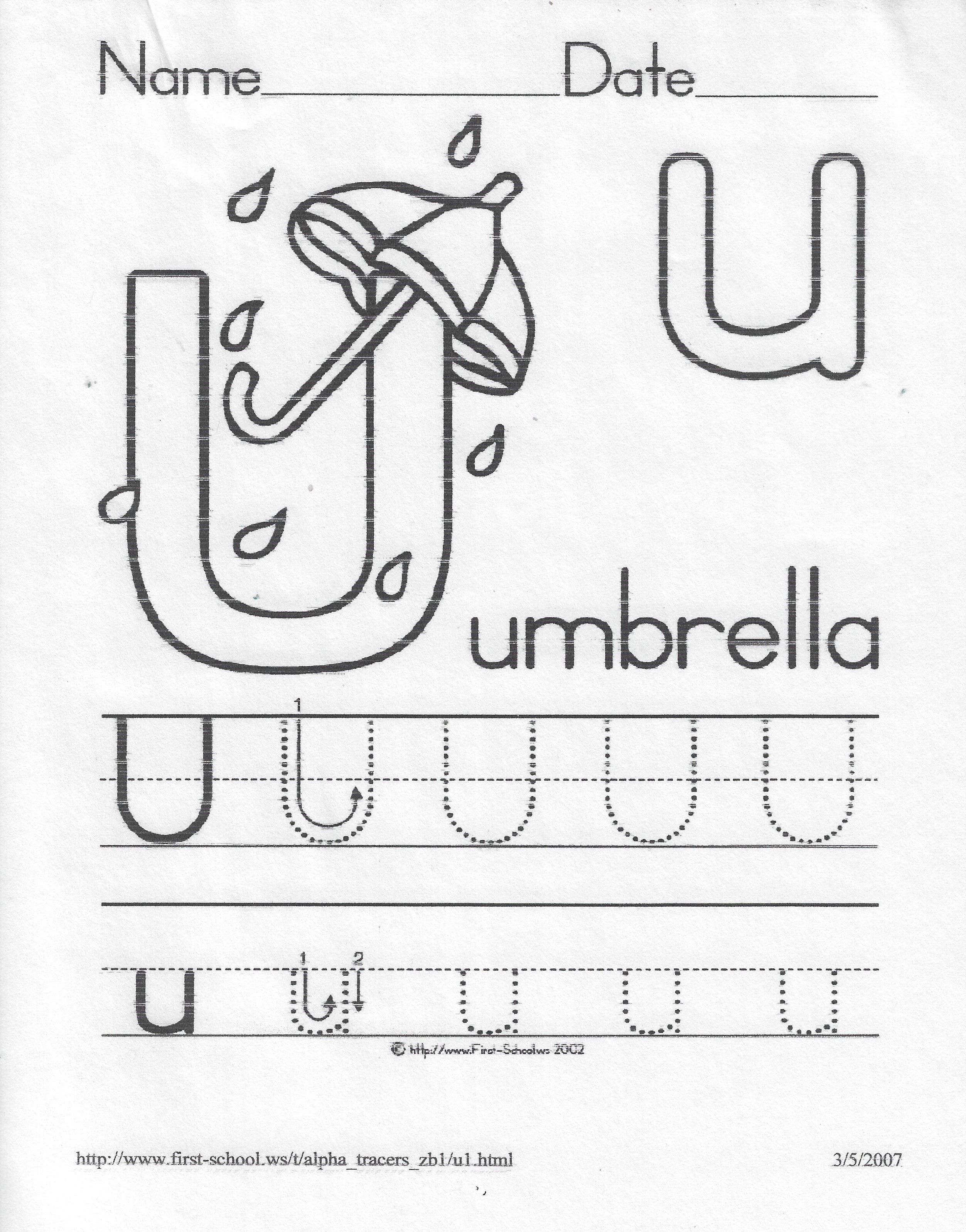 Pin By Guylaine Labbe On Weather Theme Preschool With