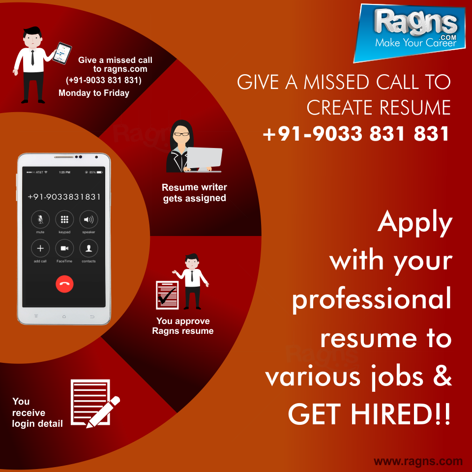 Apply your resume today for Receptionist Jobs in Delhi