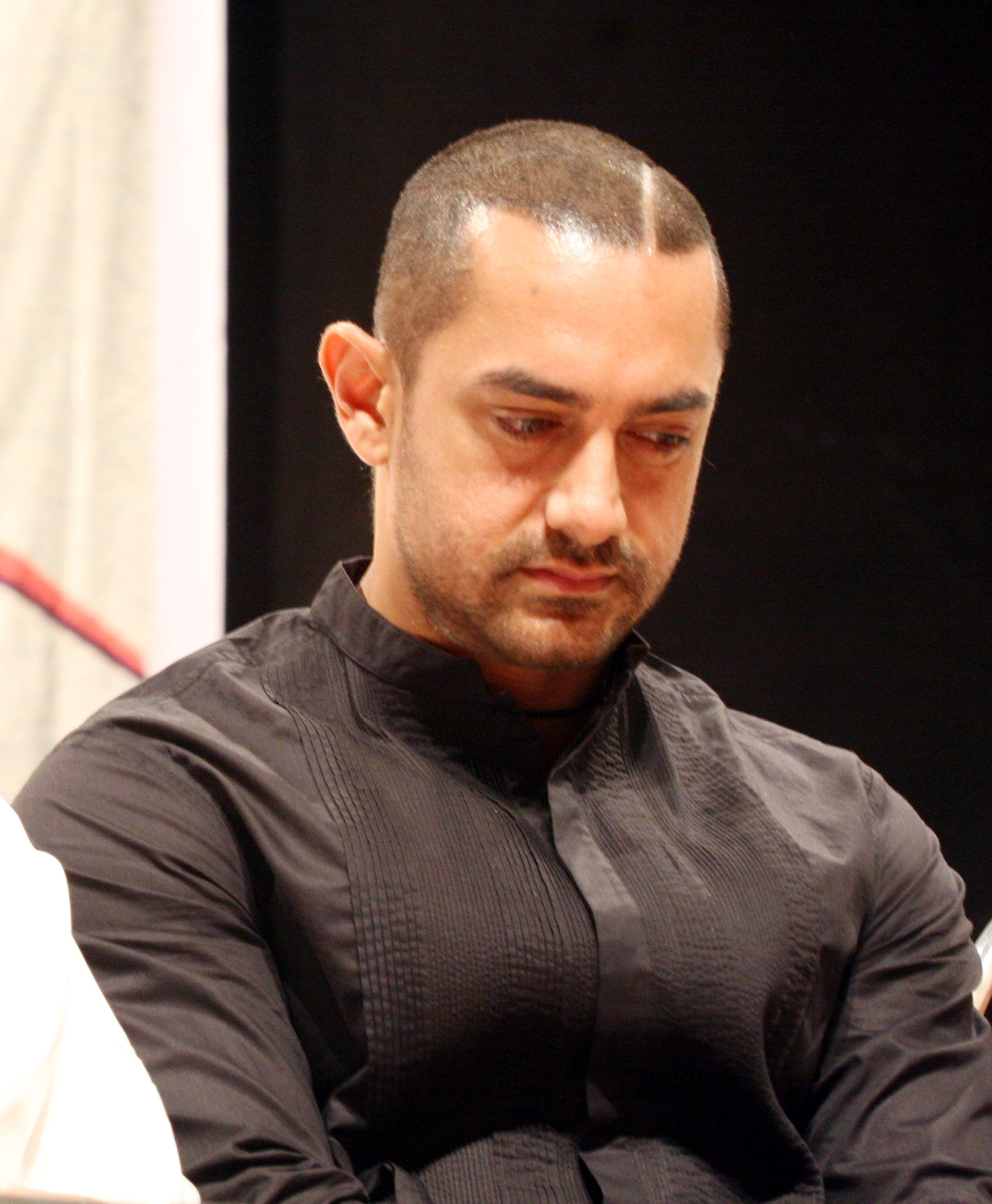 Aamir Khan Worlds Biggest Superstar Aamir Khan Bollywood Actors Movie Stars