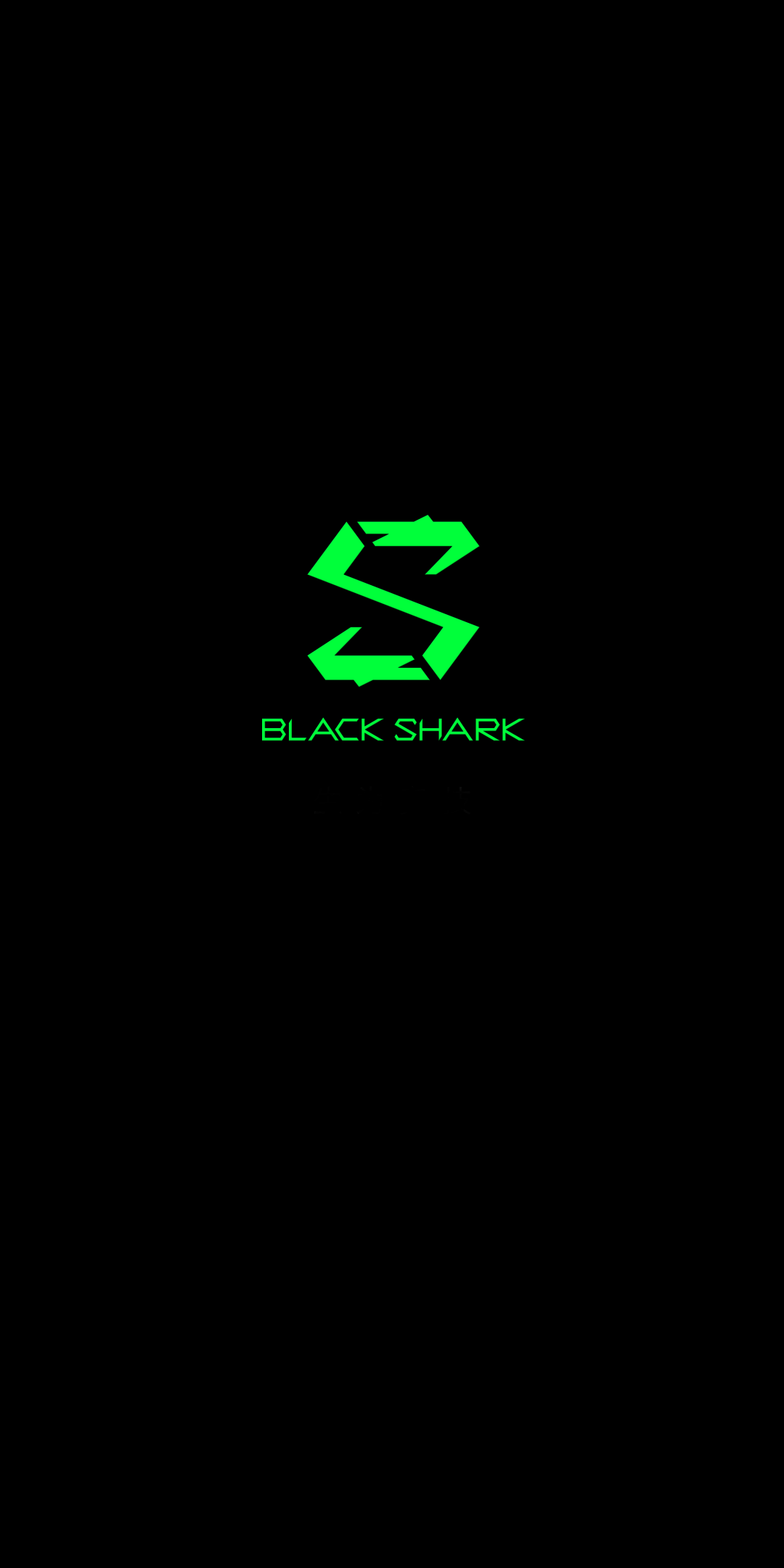 Download New Black Phone Wallpaper HD Today by droidviews.com
