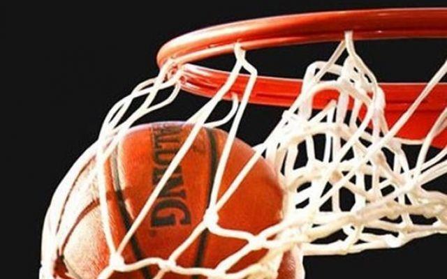 Trentino Vs EA7 Milano: Il pronostico Torna il campionato italiano di Basket anche per Trento e Milano che si incontreranno questa sera per il posticipo della prima giornata dela Serie A1. Trentino reduce da un ottimo pre campionato che  #trentino.ea7 #pronostico