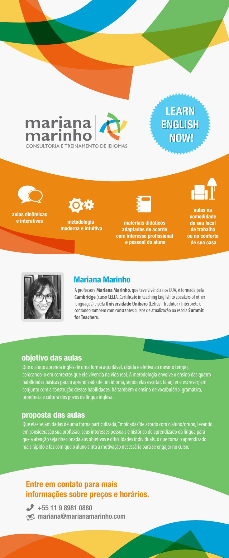 Mariana Marinho Beautiful Email Newsletters Email Template Design Email Design Inspiration Email Marketing Newsletter