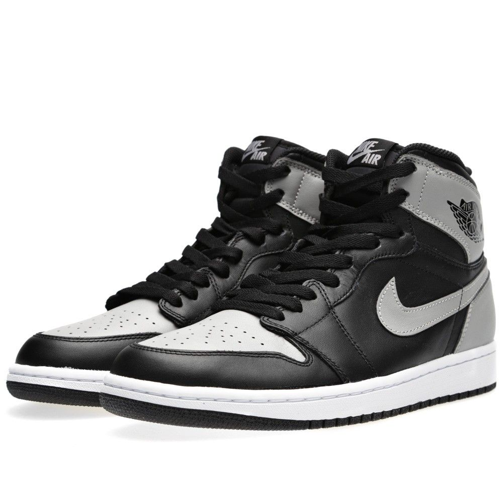 nike air jordan 1 retro og shadow