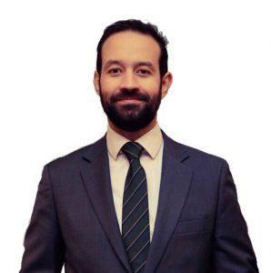 XL Catlin nombra a Eduardo Guinea Client & Distribution Leader de Iberia - Contenido seleccionado con la ayuda de http://r4s.to/r4s