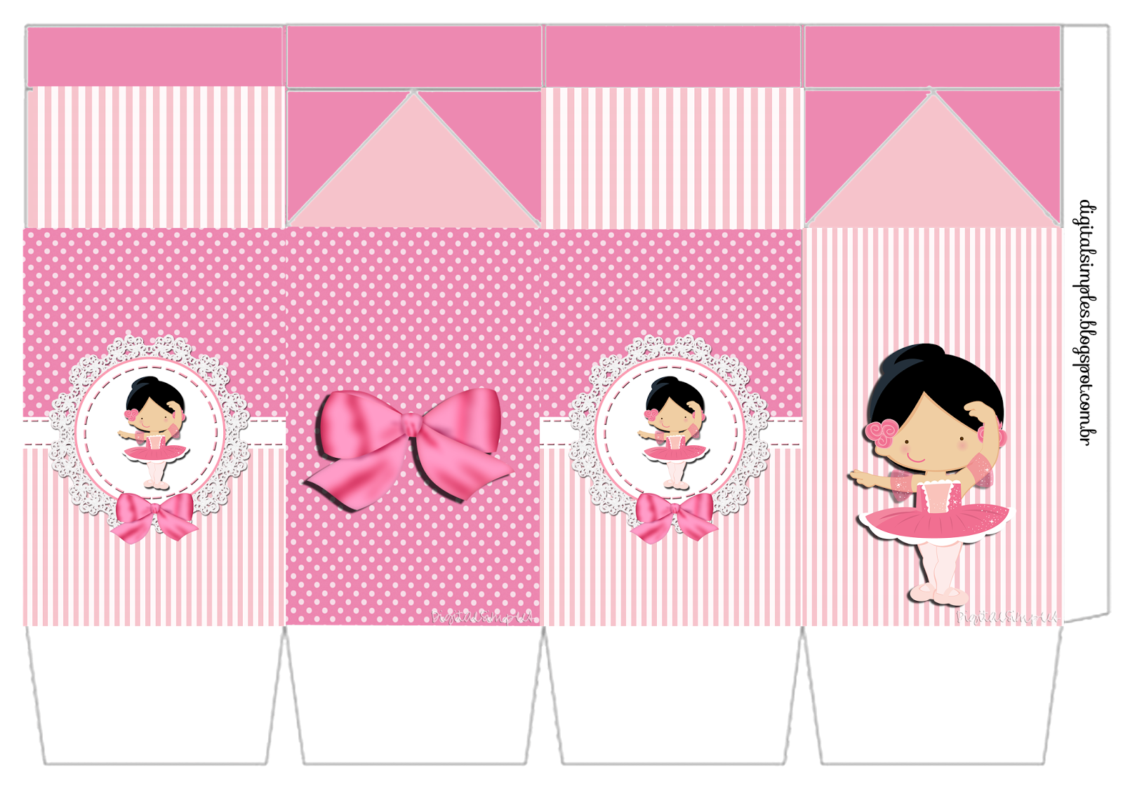 d314566367 Kit de Personalizados Tema
