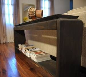 New York All For Sale By Owner Classifieds Bookcase Craigslist Gorgeous Sofas Rustic Sofa Tables Long Sofa Table