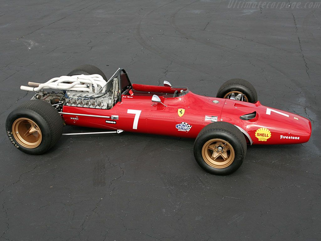 Formula 1 Cars | Cool Rides | Pinterest | F1, Ferrari f1 and Ferrari