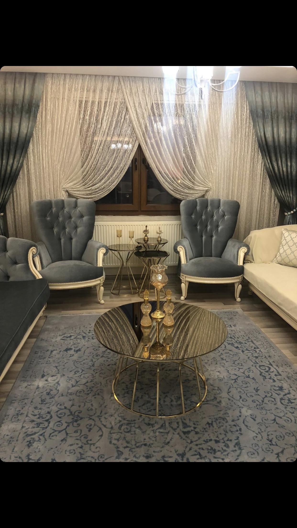 #luxury #sehpa #sehpamodelleri #coffeetable #eveningdresses #evdekoru  İletişim  İnstagram: toktascamdekor  Watsapp: 5061345931