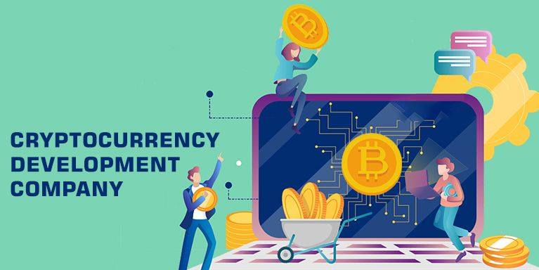 Cryptocurrecy will definitely a more fintech