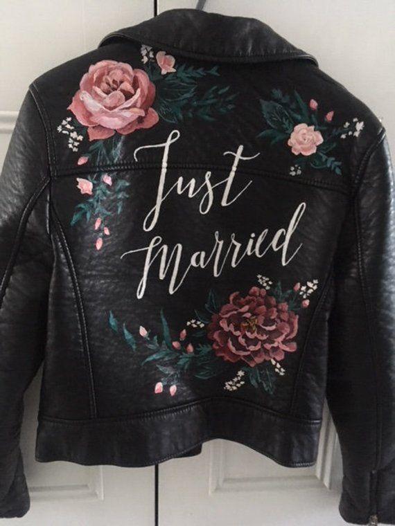 Bild 0 #leatherjacketoutfit