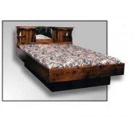 comely strata bedroom furniture. http www waterbedstoday com  There is something different about sleeping in waterbeds These beds relieve stress and even people suffering fro