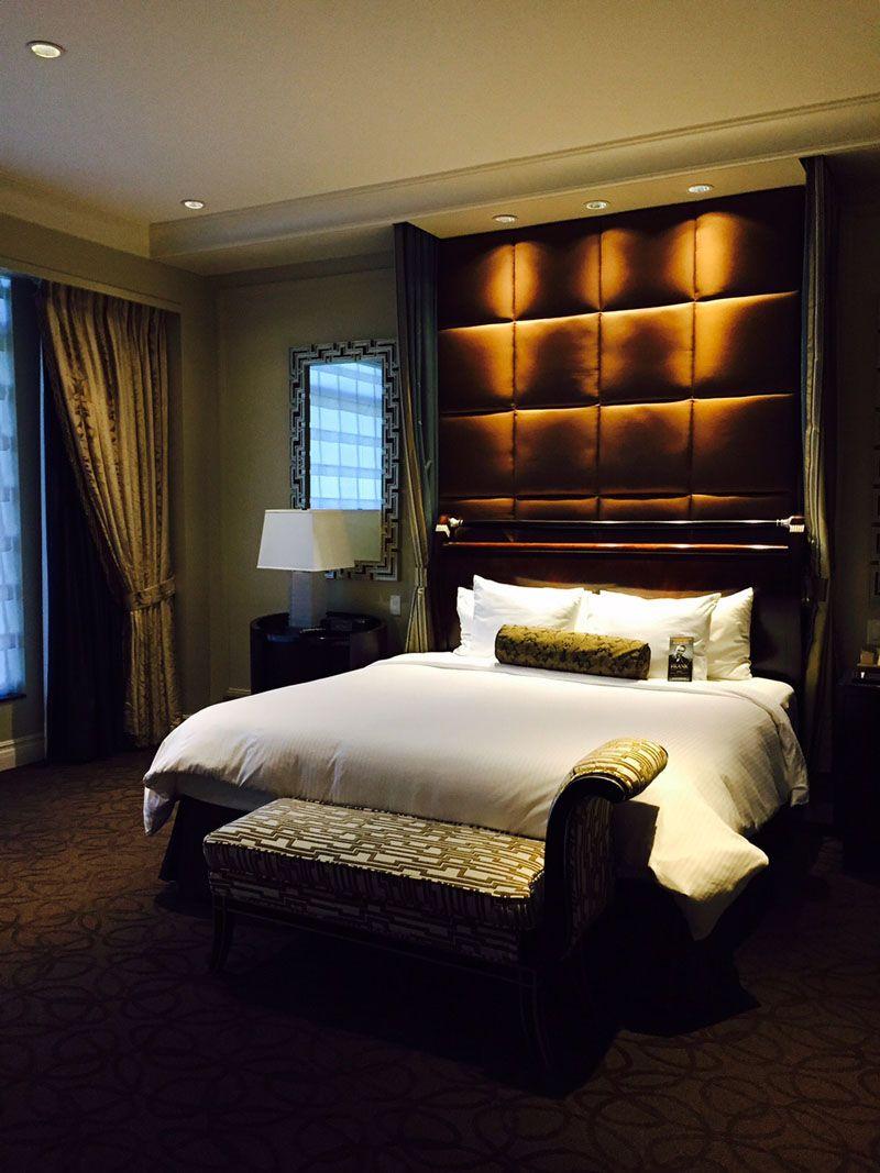 Las Vegas Bedroom Accessories 17 Best Ideas About Suites In Las Vegas On Pinterest Las Vegas
