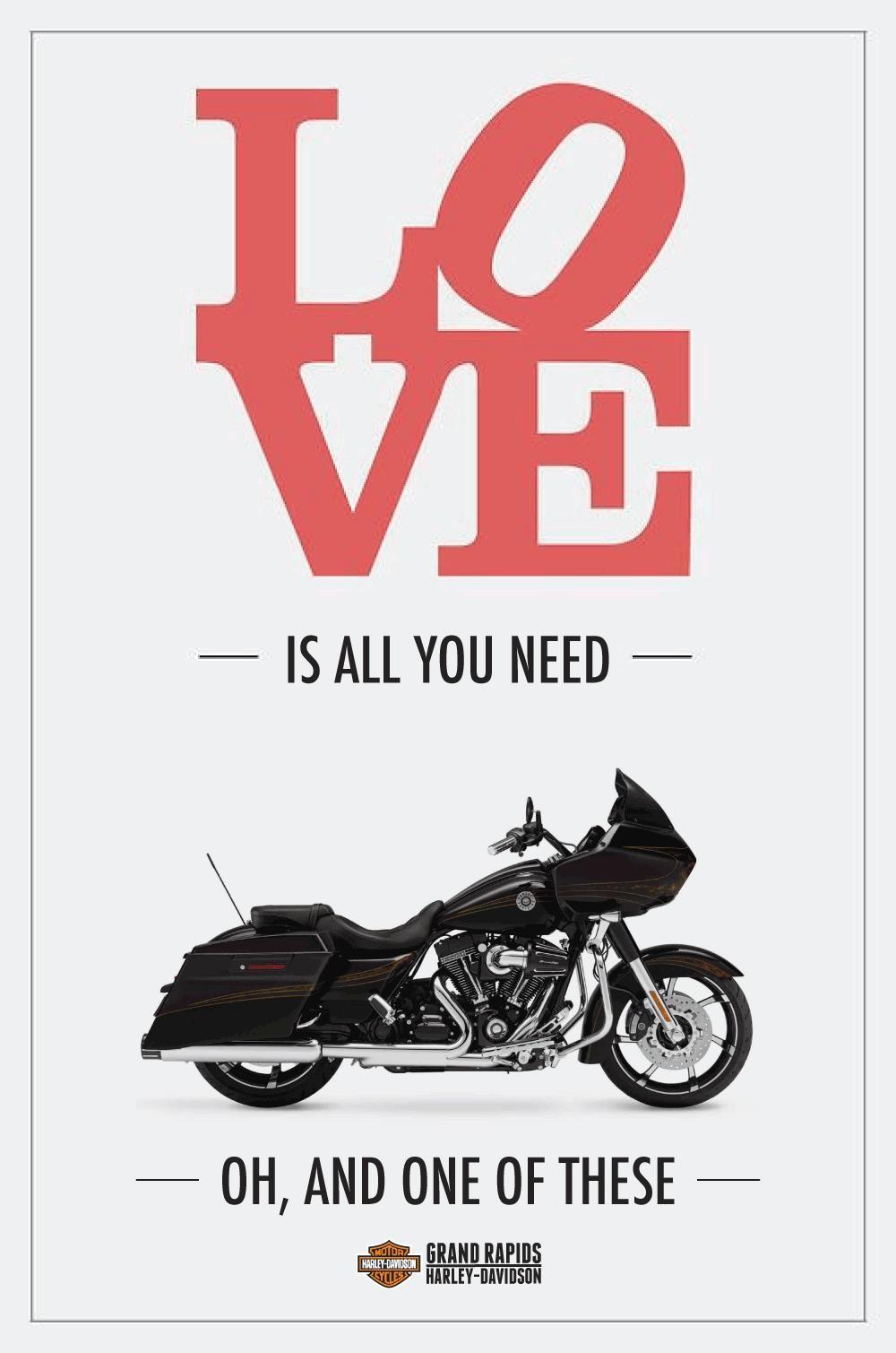 All you need harley harley davidson harley davidson bikes