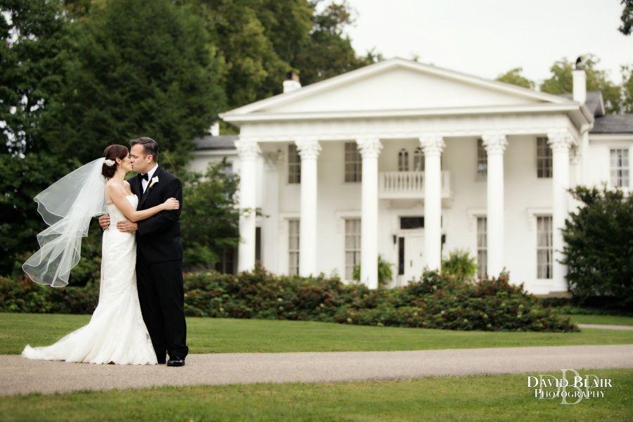 Stephanie and Jason's Whitehall Wedding Whitehall, Wedding