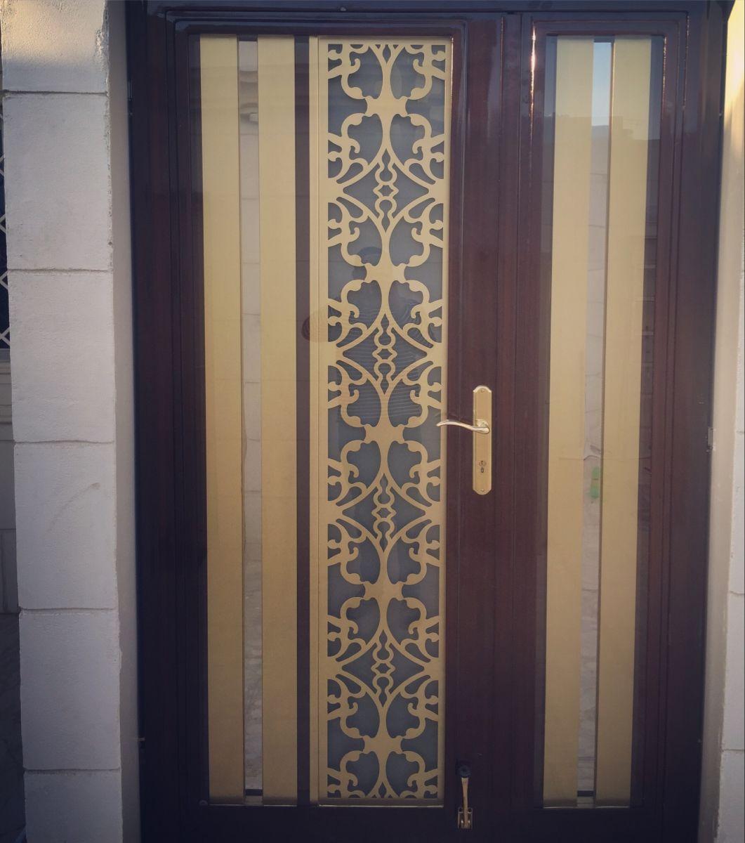 باب داخلي Decor Home Decor Room Divider