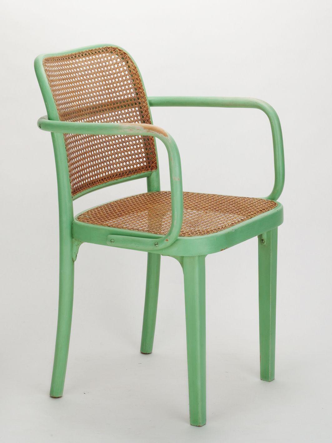 josef hoffmann armlehnstuhl a 811 f 1930 chairs pinterest stuhl art deco m bel und m bel. Black Bedroom Furniture Sets. Home Design Ideas