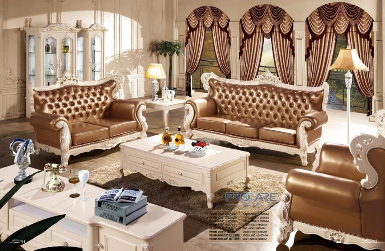 Cheap Contemporary Italian Furniture Living Room 26 Cheaplivingroomsets Diycontemp Italian Furniture Living Room Diy Living Room Decor Cheap Living Room Sets