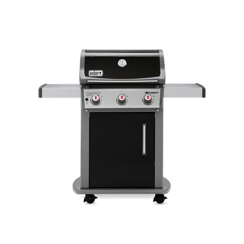 Pin On Gas Grill