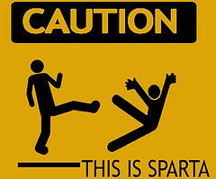 Things That Make Me Laugh Funny Wallpapers Funny Sparta