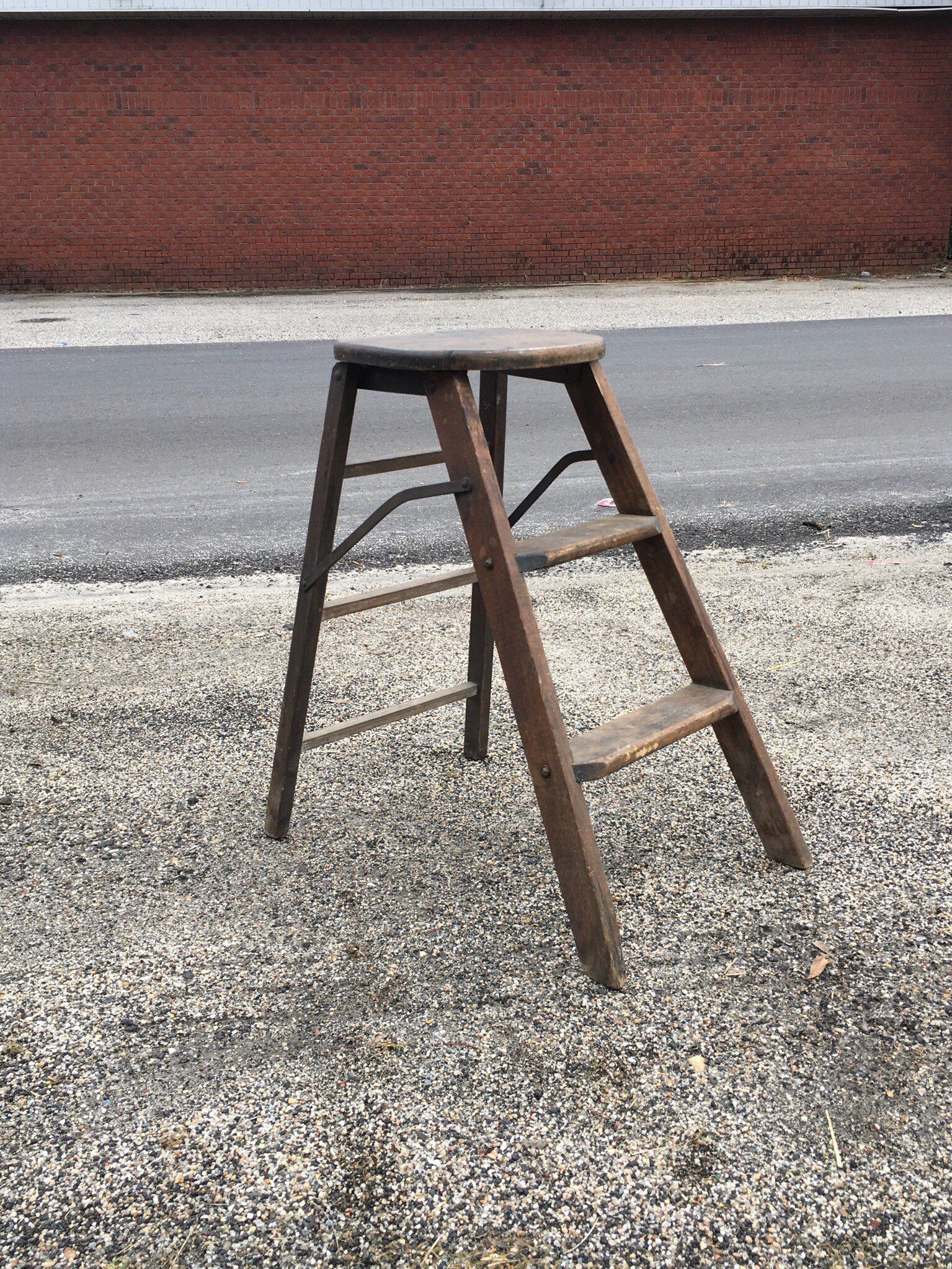 Miraculous Excited To Share The Latest Addition To My Etsy Shop Ibusinesslaw Wood Chair Design Ideas Ibusinesslaworg