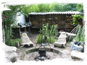 Vuurplaats google zoeken tuin pinterest vuurplaats zoeken en google - Wijnstokken pergola ...