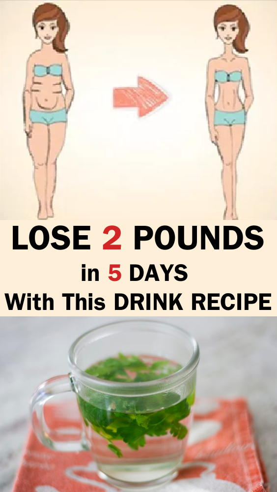 Is it easier to lose weight in a hot country