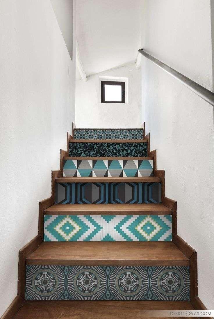 Лестницы на второй этаж в частном доме. 133 фото ⋆ Идеи ...
