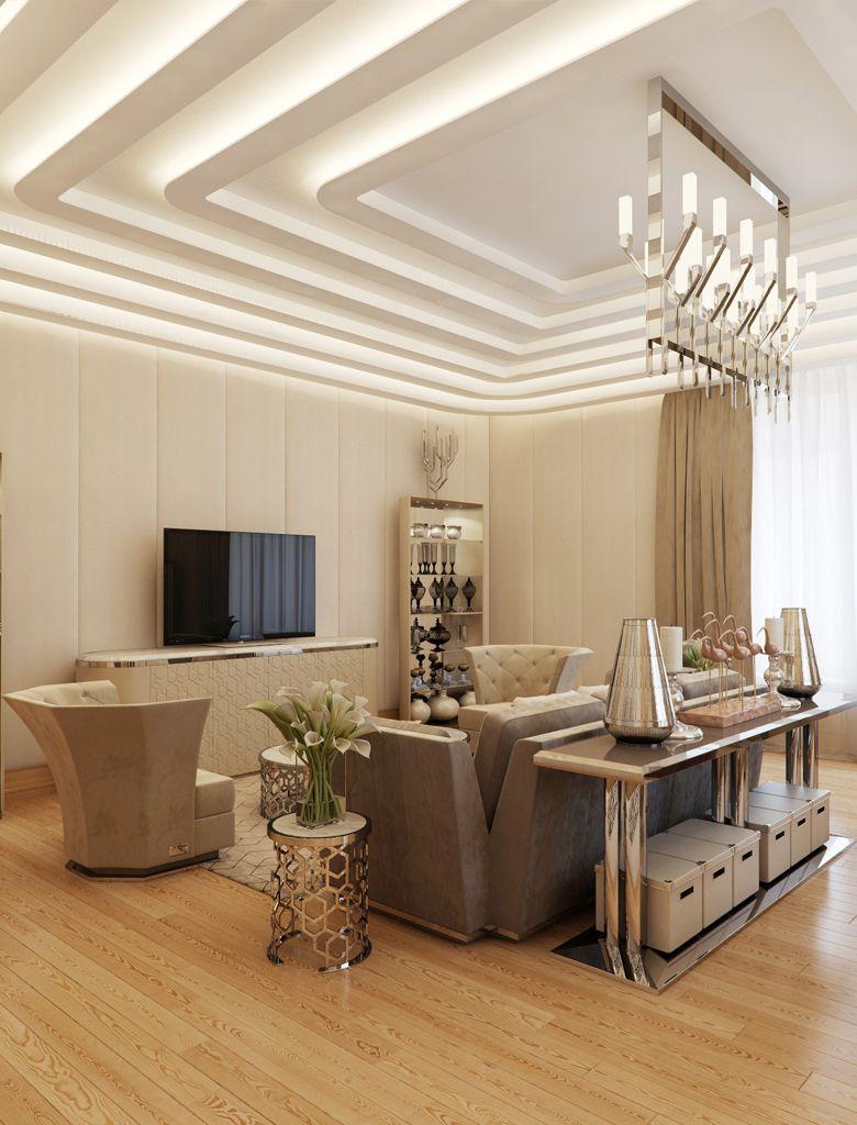 Home interior icon Дизайн кабинета хозяйки загородного дома СанктПетербург  квм