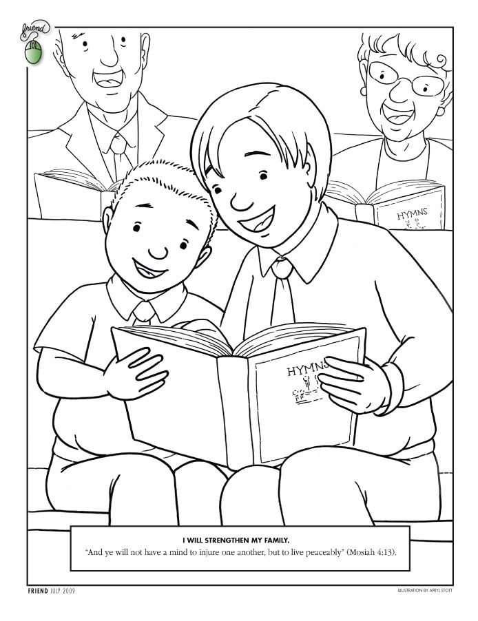 Oooh... Lots of topics. | Para Colorear | Coloring Book | Pinterest ...