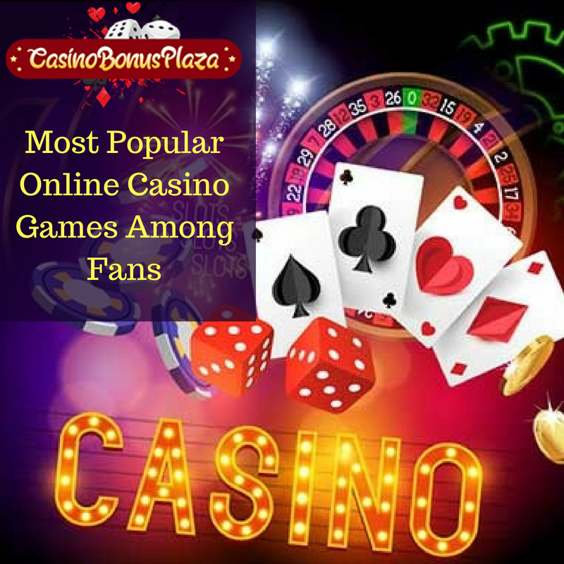Contact Support Online casino games, Casino games, Casino