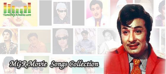 mgr songs free download starmusiq