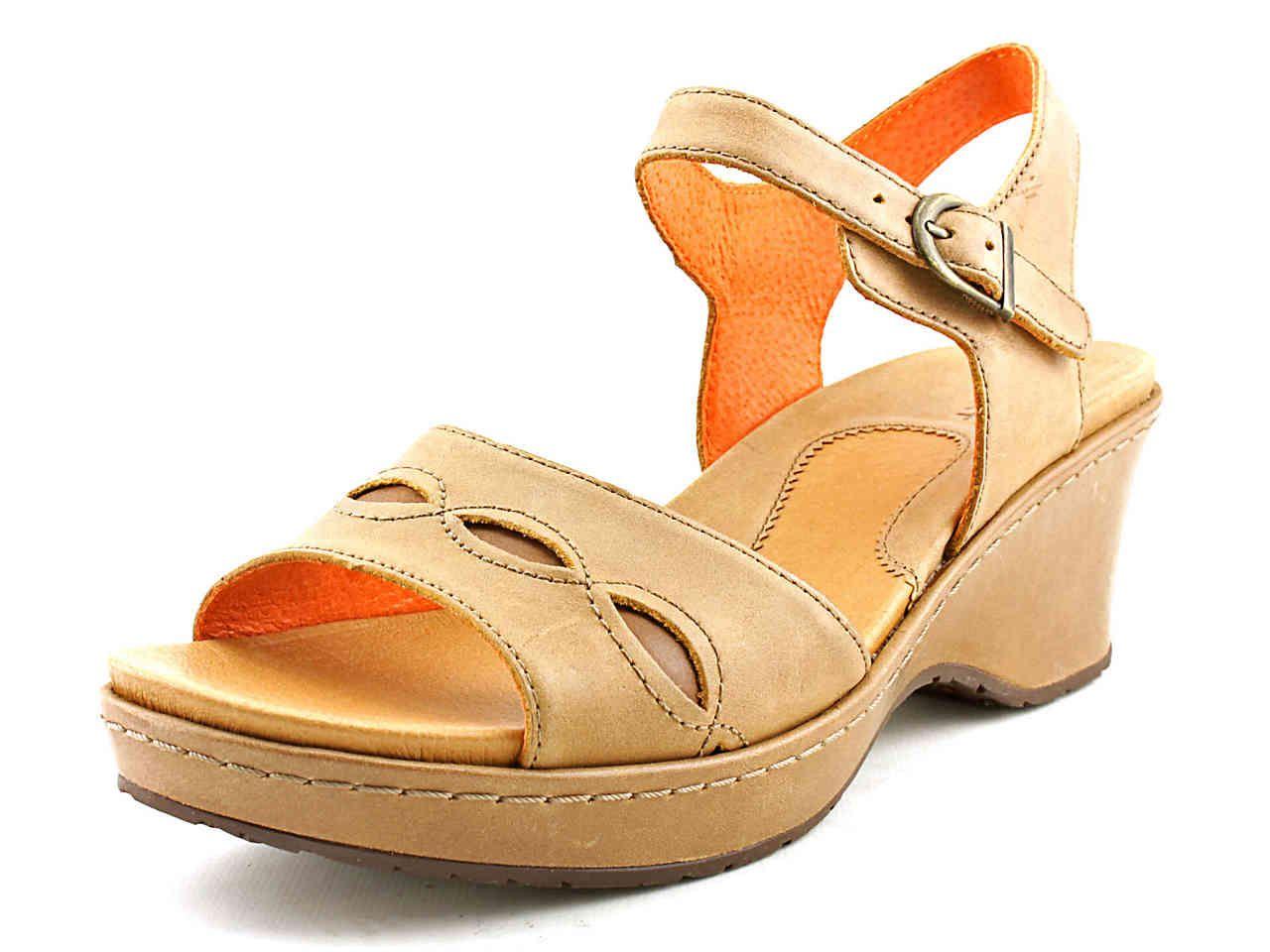 505c8ec7849 Sandy Platform Sandal - Final Sale · Shoes OutletWomen SandalsLight ...