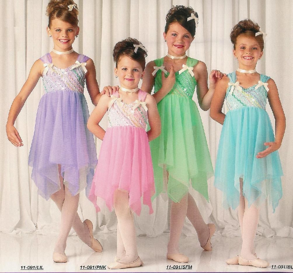 Cheap praise dance dresses for kids