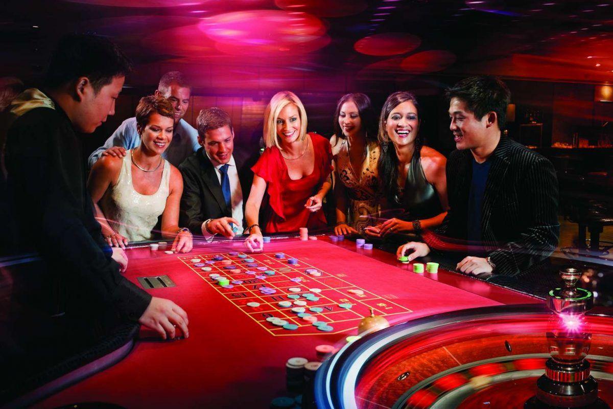 официальный сайт азартные игры бесплатно казино слава
