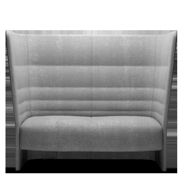 Sitland Cell128 Sofa Office Sofa Safe Shopping On Lomuarredi Sofa Office Sofa Sofa Armchair