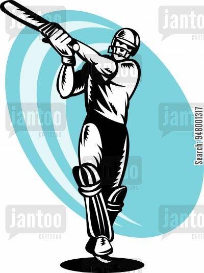 Cricket Logos Cartoons Cricket Logo Cricket Logo Design Logos