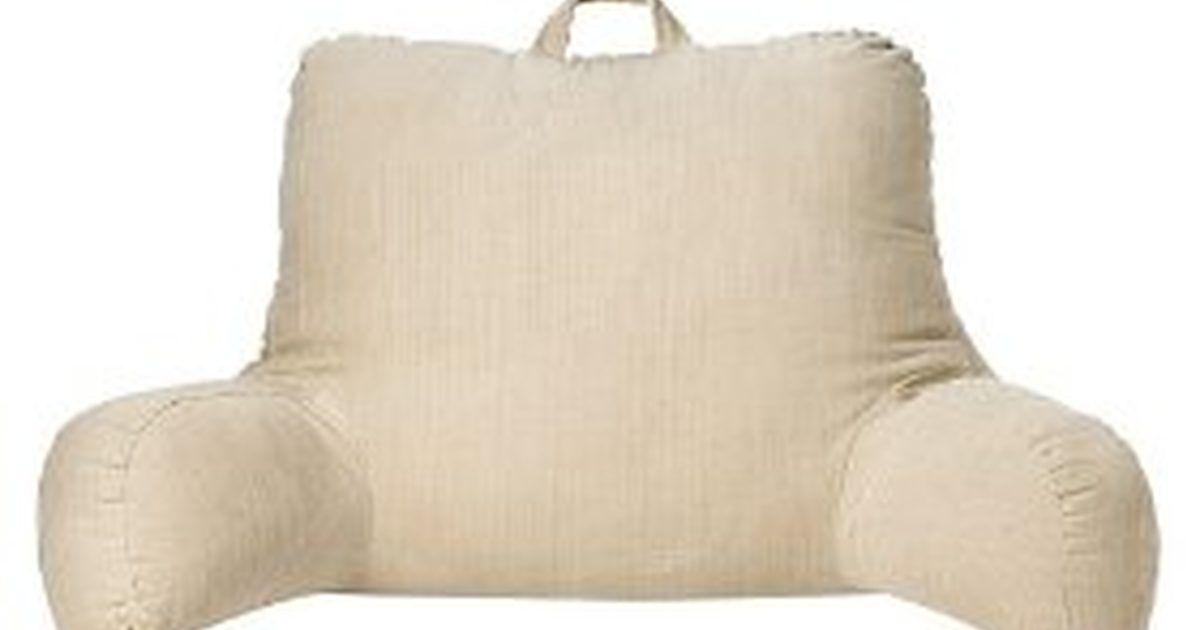 Cómo coser una almohada para descansar en la cama | Almadones ...