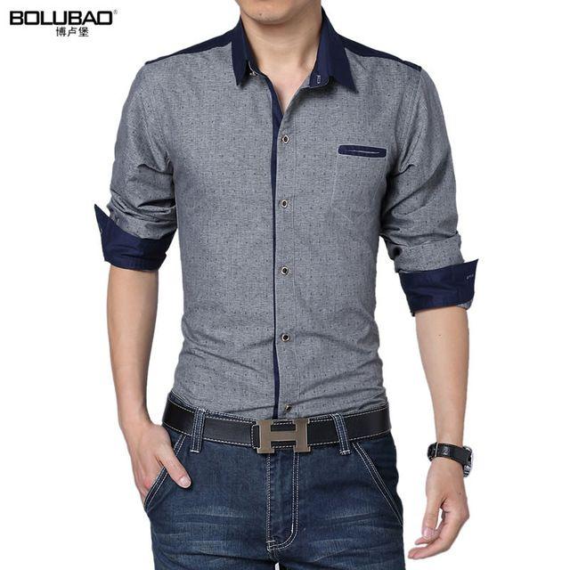 d42c484ca Modelos de camisas de vestir hombre  camisas  hombre  modelos   modelosdevestir  vestir
