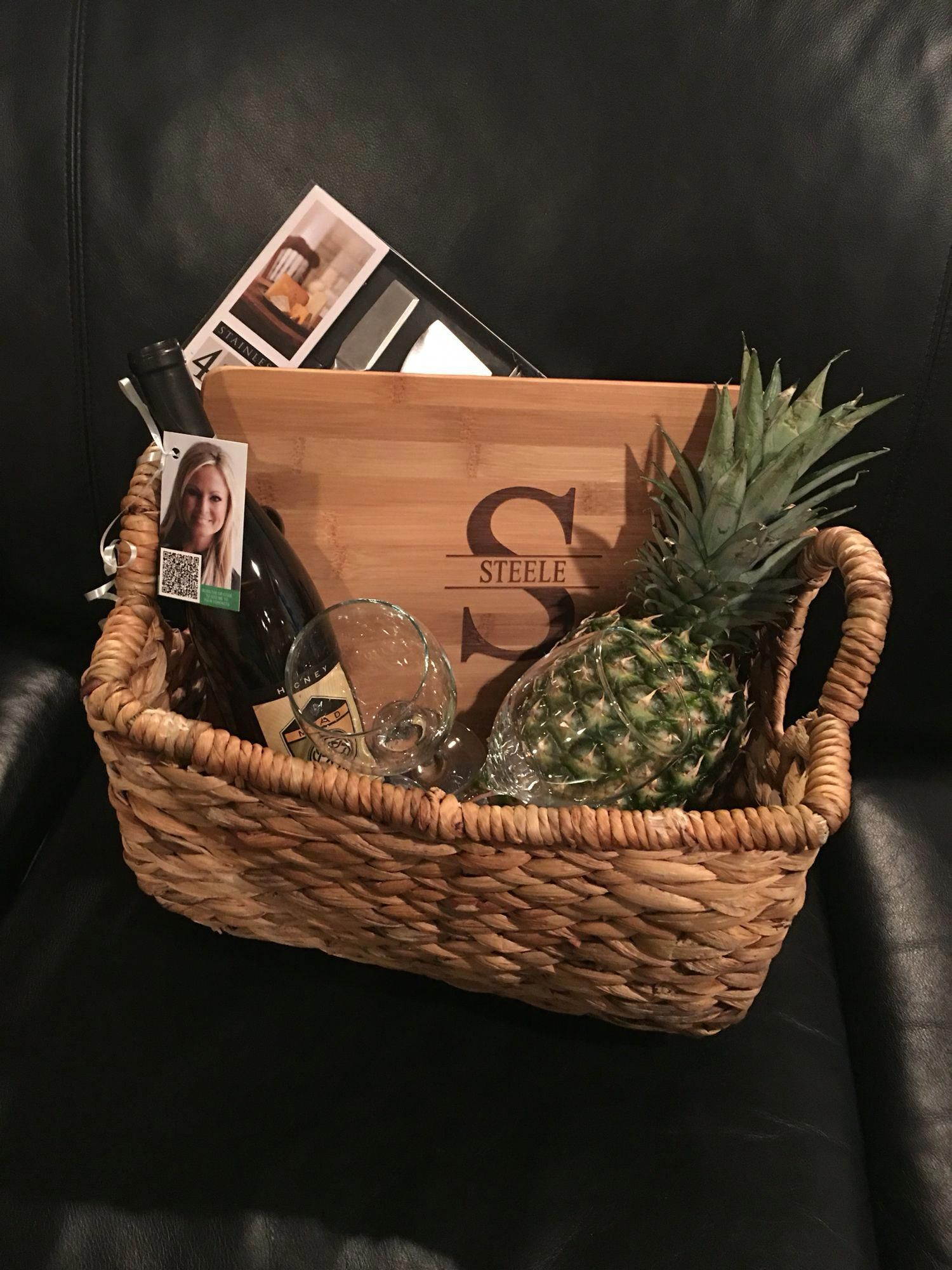 Trying To Find Entertaining Commercial Items To Produce A Consumer Or Your Workforce Taylor Diesel Ha Real Estate Closing Gifts Realestate Gifts Closing Gifts