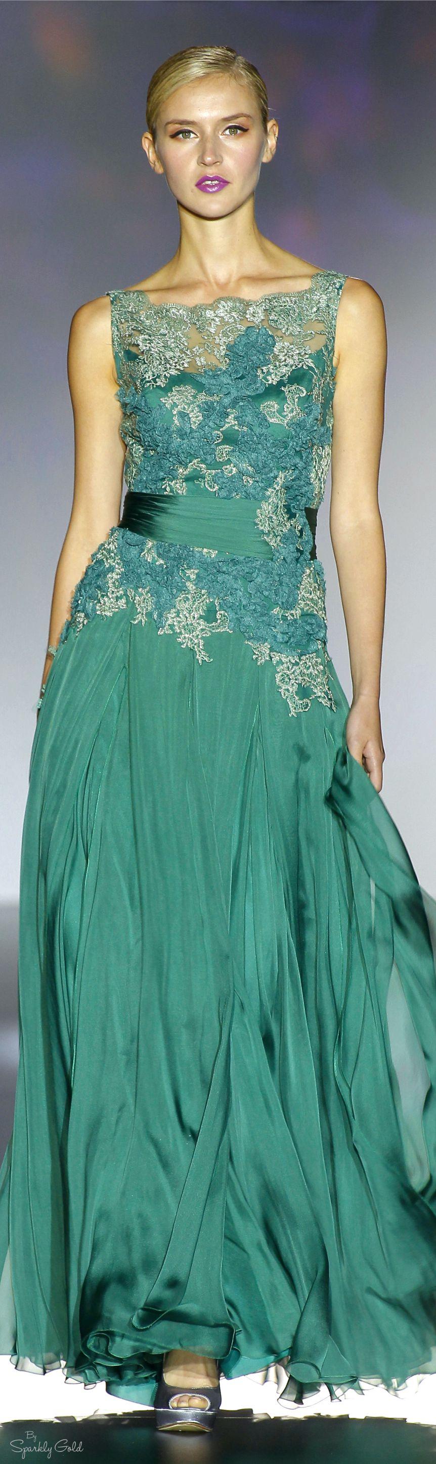 catalogos de vestidos de novia | Dream Dresses | Pinterest | Dream ...