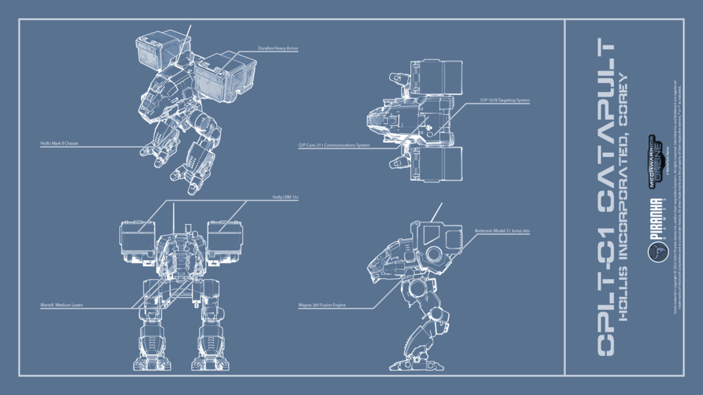 Image result for mech blueprint robotsmachine pinterest robot image result for mech blueprint malvernweather Choice Image