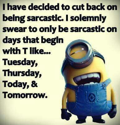 Best 30 Funny Minion Quotes