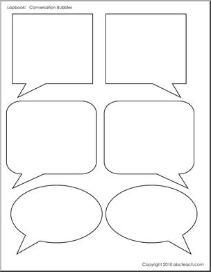 http://static.abcteach.com/content_preview/l/lapbook_template_6conversation_bubbles_p.png