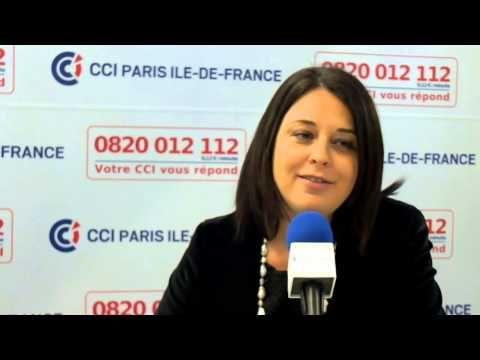 Politique - Sylvia Pinel : il faut être très offensifs à l'international - http://pouvoirpolitique.com/sylvia-pinel-il-faut-etre-tres-offensifs-a-linternational-2/