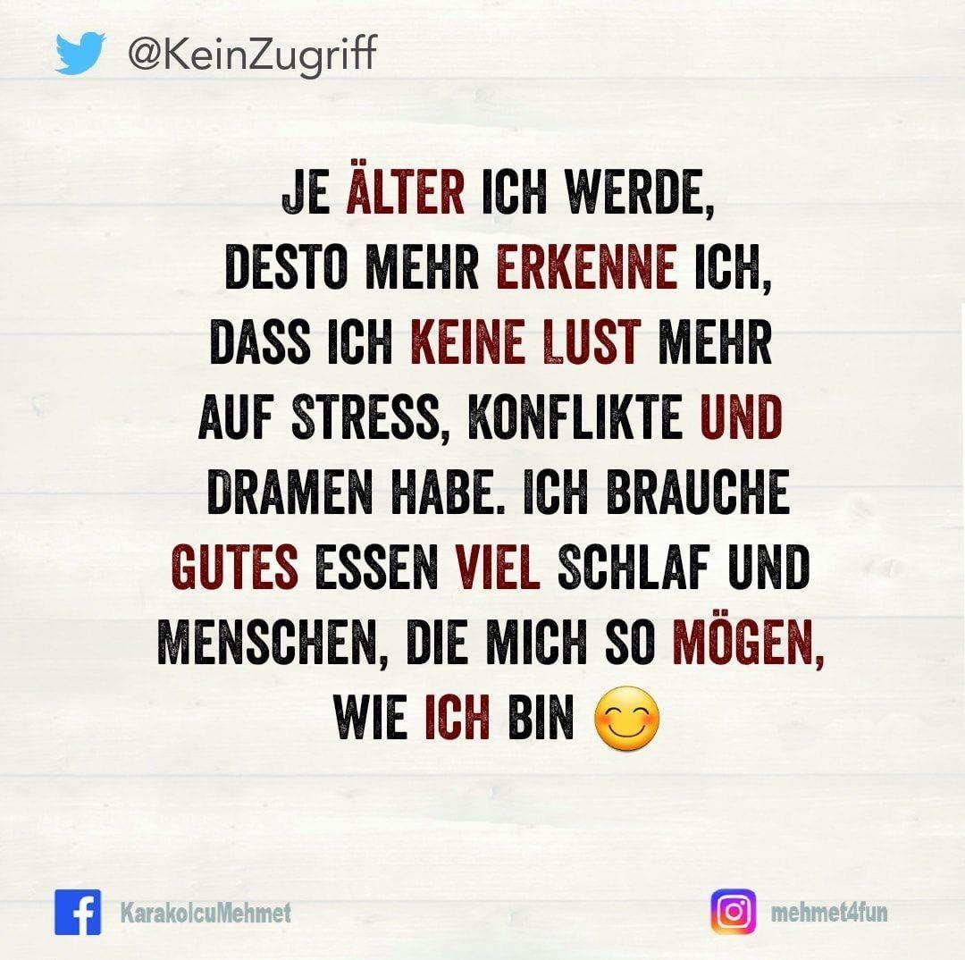 """Gefällt 7,201 Mal, 79 Kommentare - Schwarzer Kaffee (@schwarzer.kaffee) auf Instagram: """"@mehmet4fun  #schwarzerkaffee #sprüche #humor #love #happy #smile #laugh #picoftheday #life #Berlin…"""""""